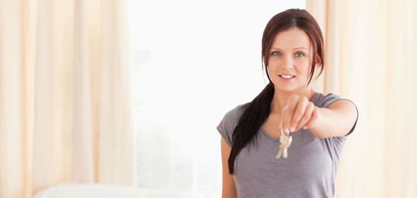 fort lauderdale locksmith for houses, condos and apartments